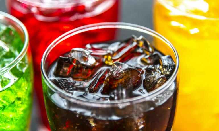 Диетические газированные напитки: 7 опасностей о которых производители не хотят чтобы вы знали
