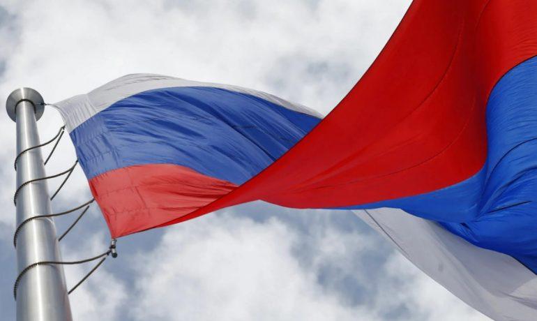 10 лучших мест для посещения в России