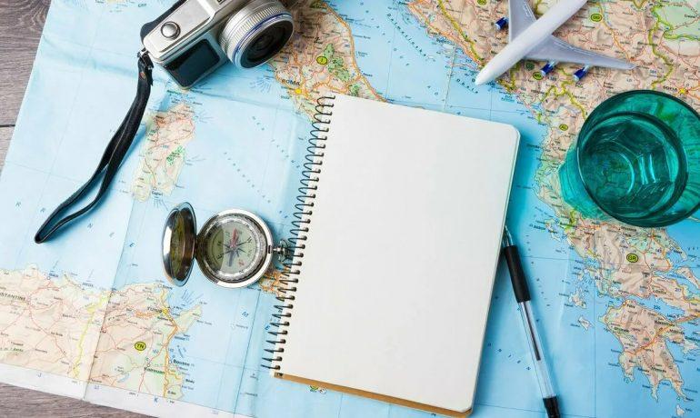 9 мифов о путешествиях: что вы всегда хотели знать!