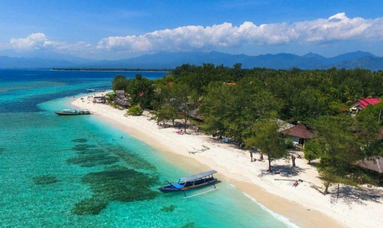 Отдых на Бали самостоятельно