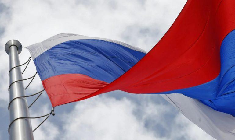 Лучшее в России: места, которые стоит увидеть