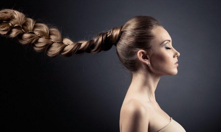 Как быстро отрастить волосы в домашних условиях: домашние маски