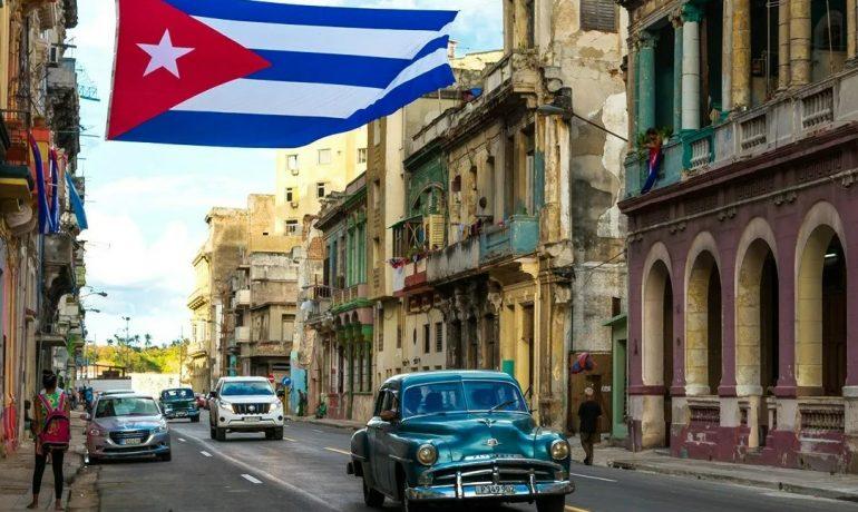 Как провести незабываемый отпуск на Кубе