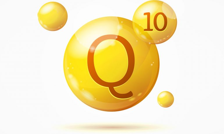 Коэнзим Q10: лучшие сыворотки и кремы от морщин с этим ингредиентом