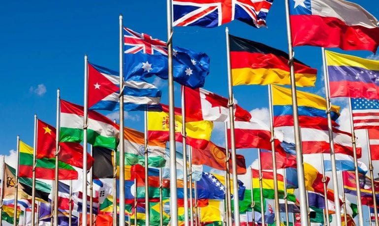 Мир полон сюрпризов — что заинтересует туристов в разных странах