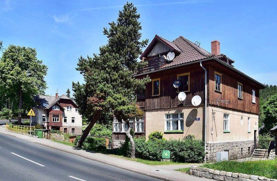 Сказочный Карпач, Польша: ТОП-5 незабываемых мест