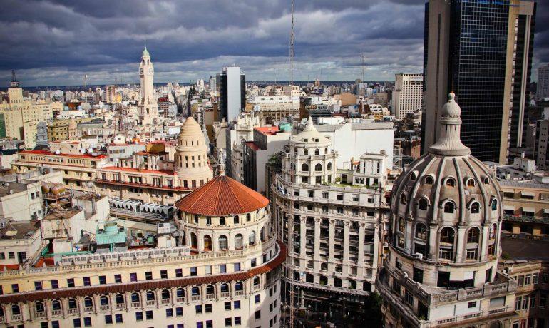 Лучшие музеи Буэнос-Айрес