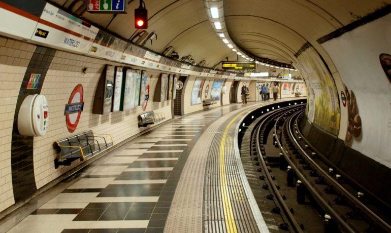 Метрополитен-метрополитену рознь: основные отличия Московской и Лондонской подземки