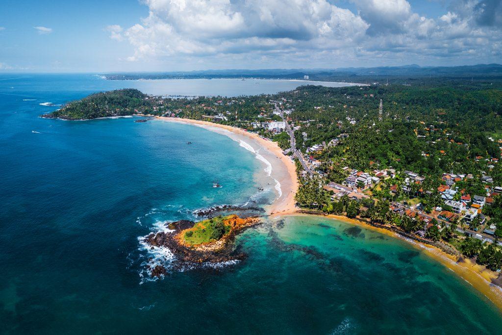 Остров Цейлон – что мы о нем знаем?
