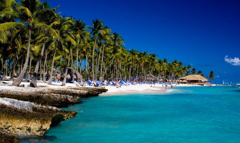 Неожиданные факты из жизни доминиканцев — как люди на земле живут в раю