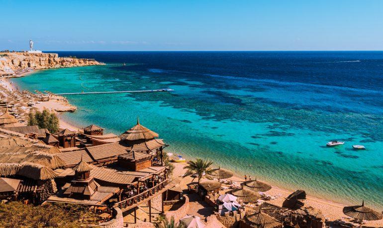 Что интересного посмотреть в Египте