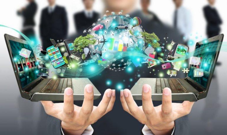 Особенности современных бизнес-поездок. Как открытость мира изменила новое поколение предпринимателей?