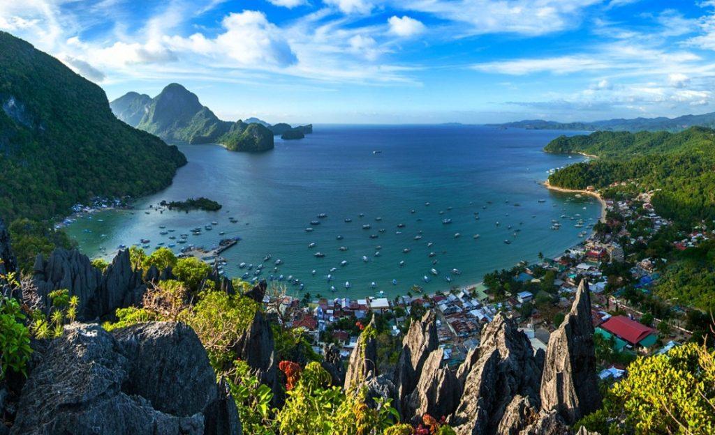 Филиппины. 6 шагов на пути к путешествию в тропический рай