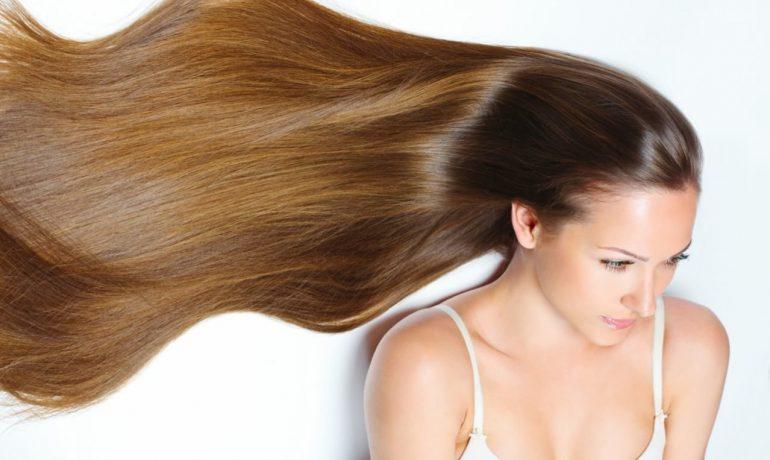 Методика глазирования волос: что это такое и как работает