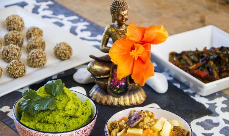 Индийские йоги - кто они?