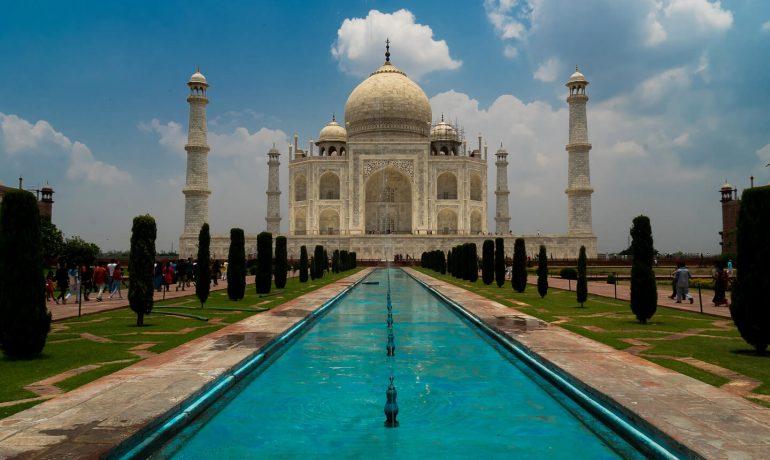 Быт в Индии – что удивит иностранца в крупнейшем государстве Южной Азии