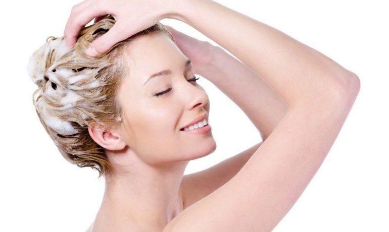 Рецепты лучшей натуральной косметики для волос