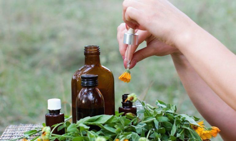 Натуральная медицина: какие методы лечения могут быть включены в неё