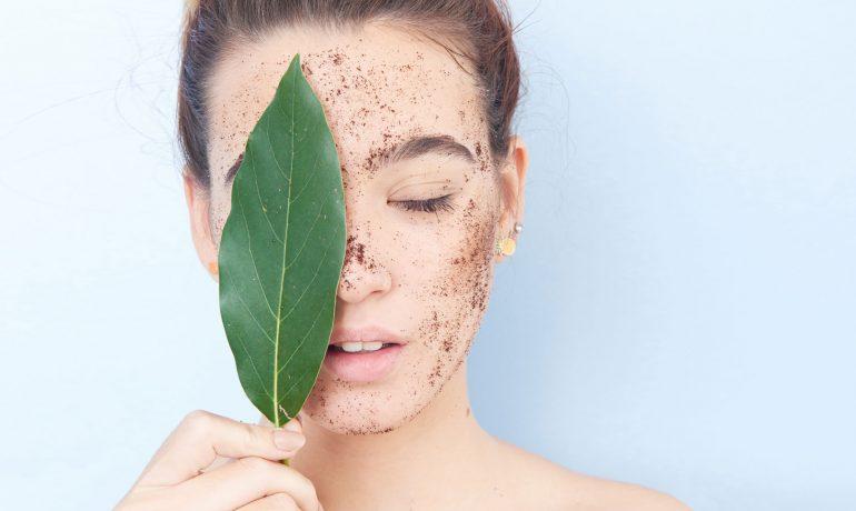 Очищение организма. Факты и мифы