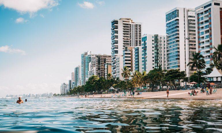 Посетите Пернамбуку в Бразилии – настоящий туристический деликатес
