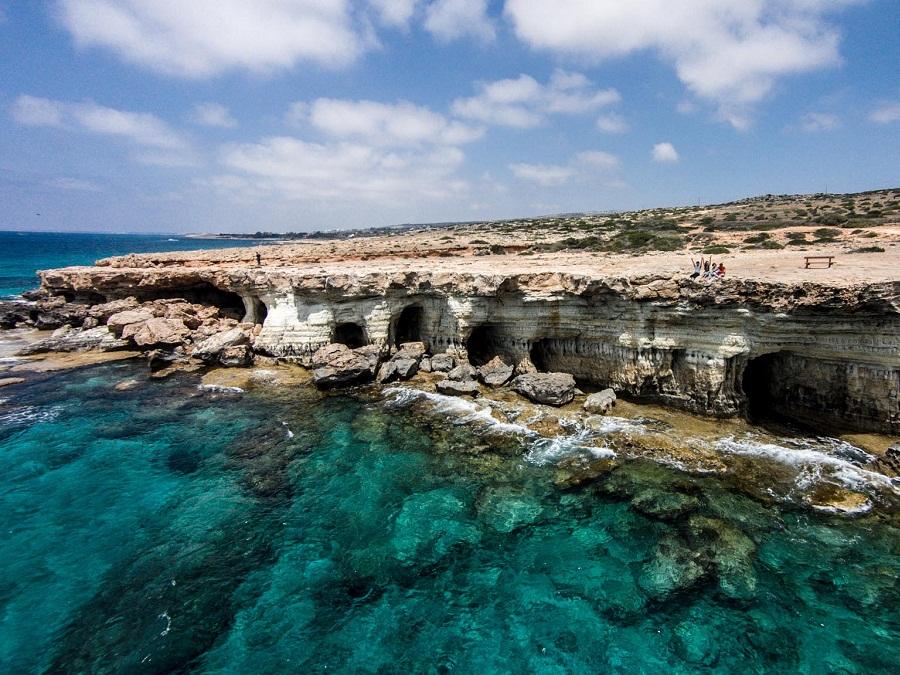7 мест, которые стоит посетить на Кипре