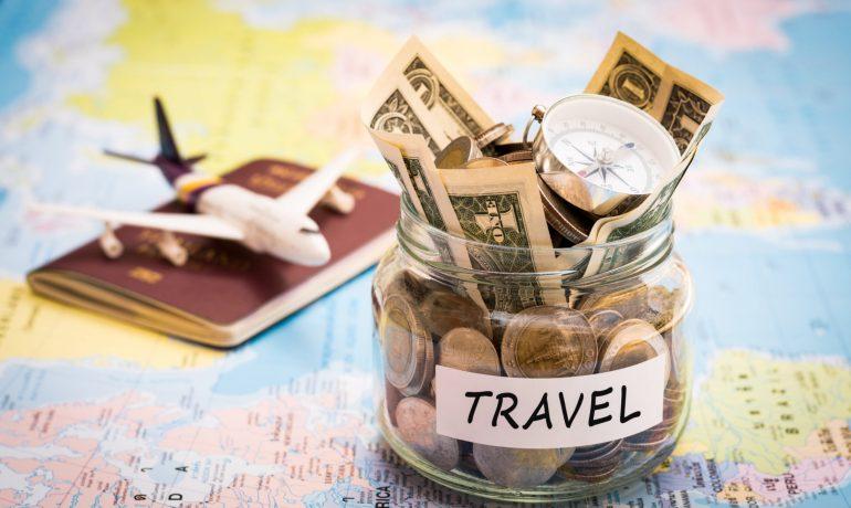Чёрные дыры отпускного бюджета