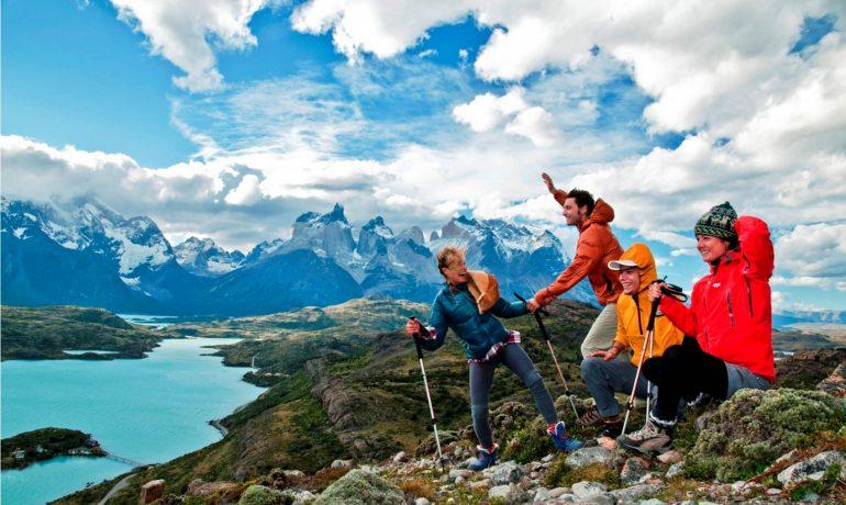 7 лучших семейных туристических направлений в Южной Америке