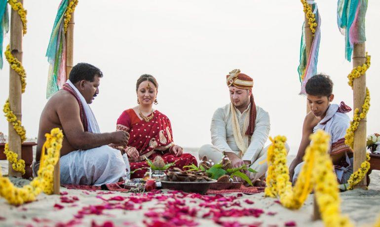 Необычные бытовые традиции за рубежом — что удивляет туристов за границей
