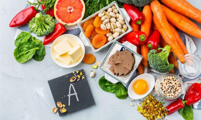Витаминная диета. Рекомендации, виды и способы сохранения результата