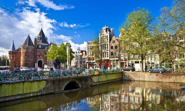 Особенности жизни в Нидерландах: правда о стране тюльпанов