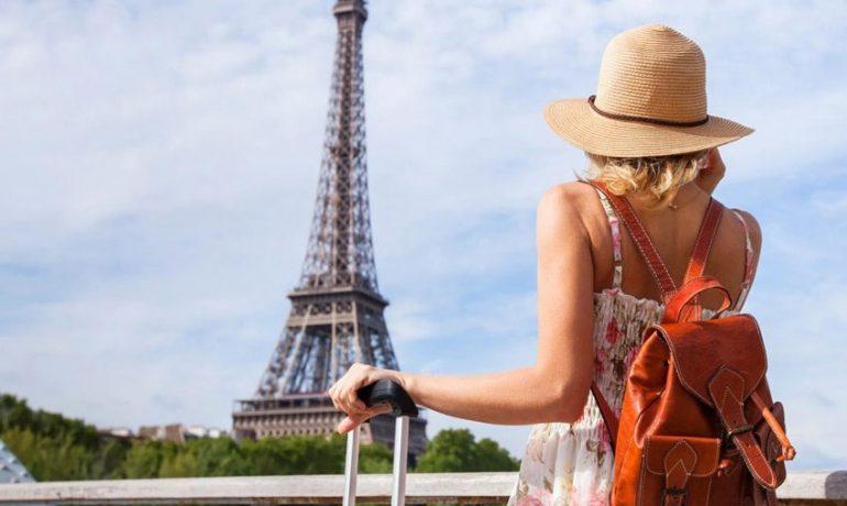 Важные советы путешественнику, собравшемуся в Париж