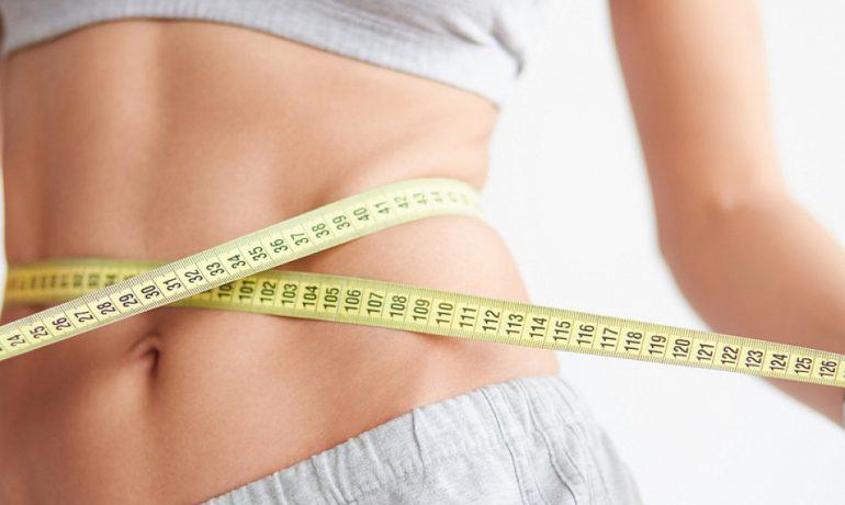 Какие 13 продуктов стоит включить в свой рацион, чтобы похудеть