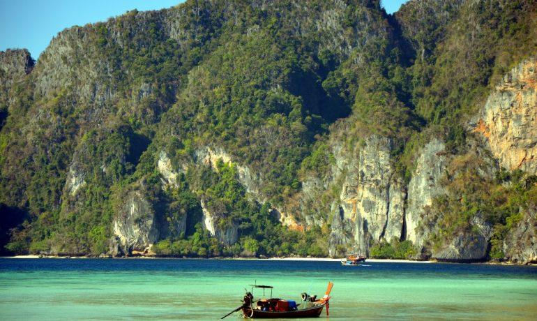 Таиланд или Вьетнам? Где лучше отдыхать?