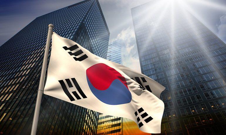 Южная Корея – это отдельная вселенная