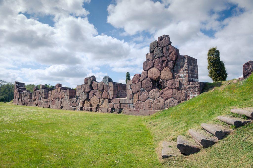 Аландские острова, Финляндия: достопримечательности и природа