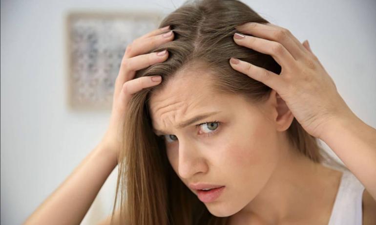 Вы их теряете: можно ли эффективно остановить потерю волос?