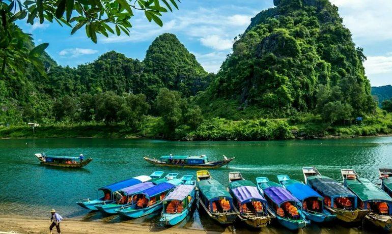 Страна драконов: какой на самом деле Вьетнам?