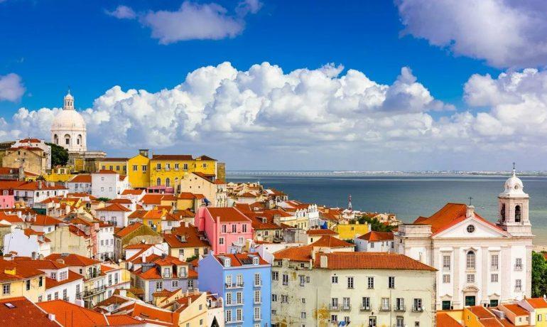 7 мест и вещей, которые нельзя пропускать каждому гостю Португалии