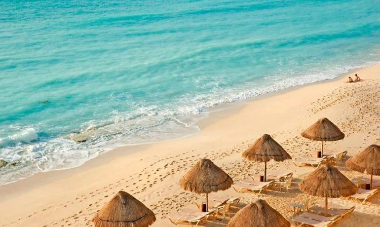Что вызовет удивление у туриста в Тунисе: особенности национальной жизни