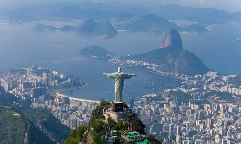 Основные особенности жизни в Бразилии