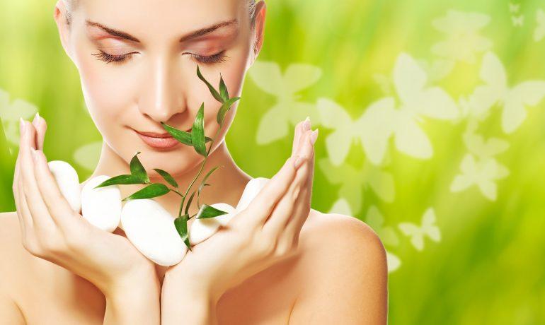 Как позаботиться о своей красоте, не нанося вреда окружающей среде