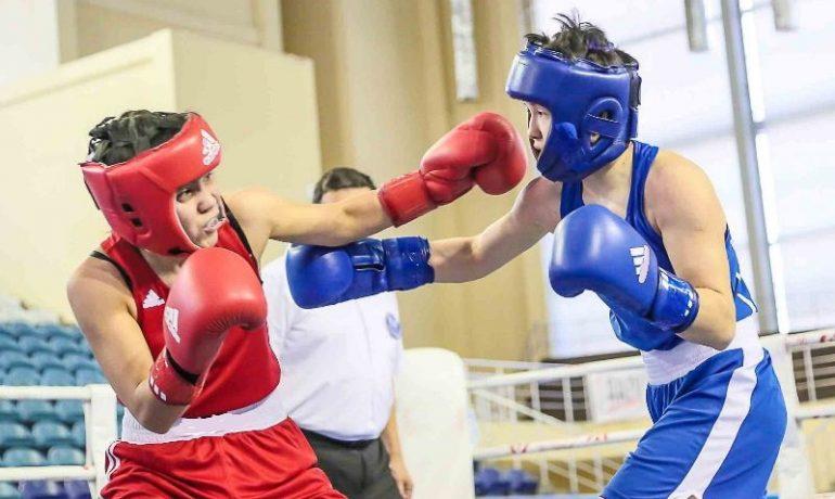 Почему бокс является идеальным социальным видом спорта
