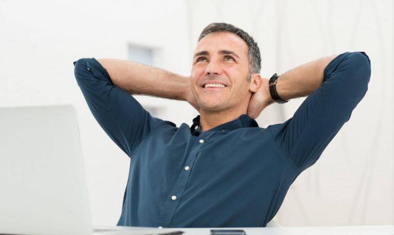 Как эмоционально отдохнуть и наполниться энергией для жизни