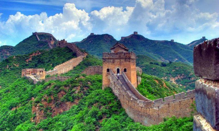 Культурные особенности китайцев – чему могут удивиться иностранцы в Китае