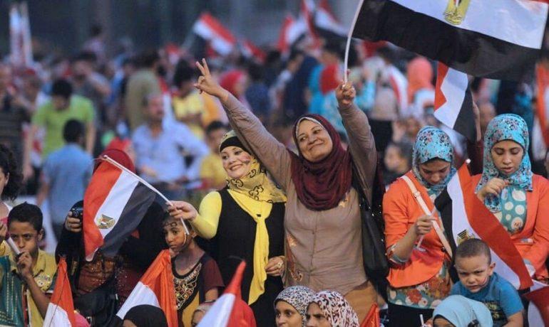 Особенности египетской жизни: семейные традиции в Египте