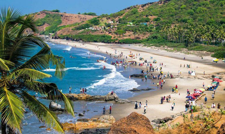 Гоа – особенности отдыха, о которых расскажут только опытные туристы