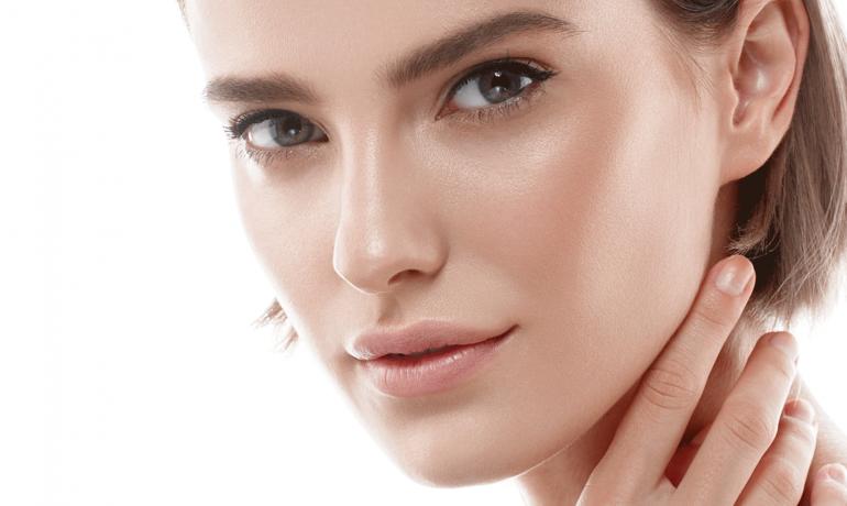 Красивая кожа: чего следует избегать и о чем помнить