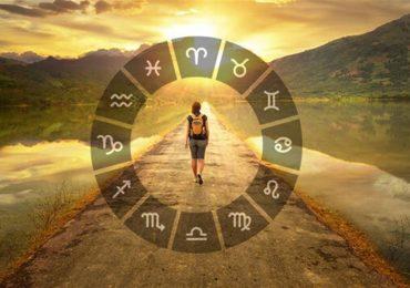 Идеальный отдых на природе для каждого знака зодиака