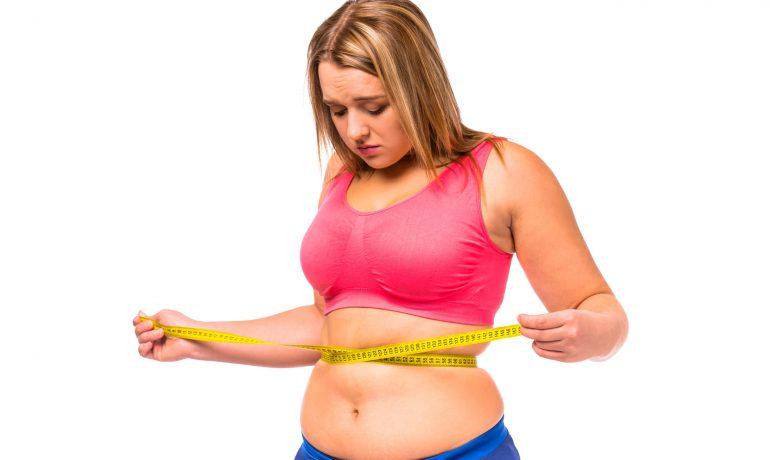 Добавки для похудения: какие выбрать для лучшего результата?