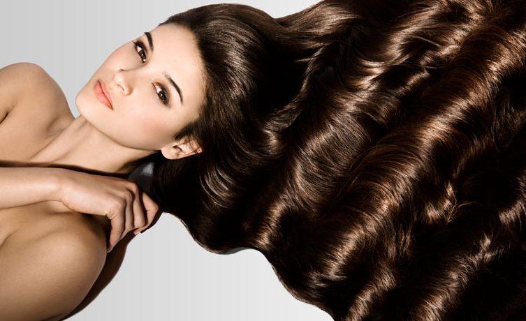 Что нужно вашим волосам, чтобы они были здоровыми и красивыми